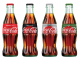 Coca‑Cola HBC sets out new sustainability targets