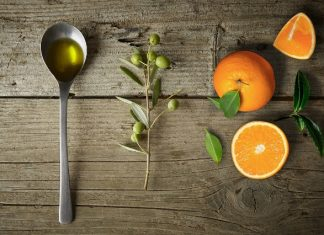 Frutarom Health adds natural ingredient to Mediterranean range