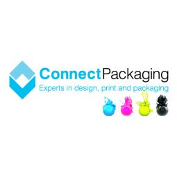 Connect Packaging