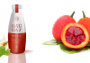 Nafoods Group launches juice made from Vietnamese superfruit