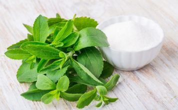 PureCircle to double stevia leaf extract production capacity