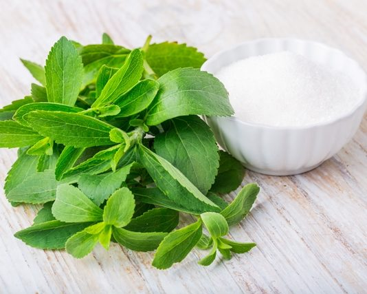 PureCircle produces stevia extract with 'sugar-like' taste