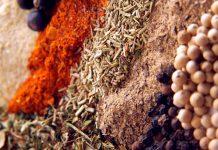 B&G broaden spice & seasonings portfolio