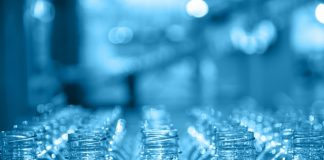 Biggest beverage companies unite to boost bottle recycling