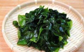 Seaweed supplier secures European export deal