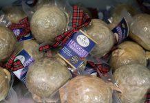£3m scheme to strengthen Scottish supply chain, boost local food