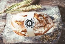 New seal highlights whole grain levels, adds value for manufactures
