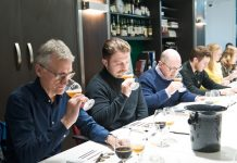 Brewing company launch UK's first 'beer school'