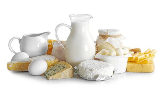 Russia and Kenya join International Dairy Federation
