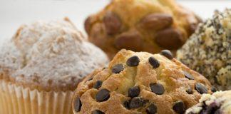 Tate & Lyle celebrates 40 years of sucralose