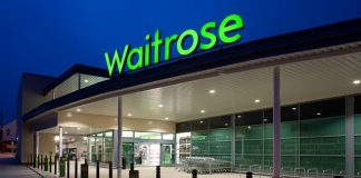 Waitrose launches FoodCloud redistribution trial to 25 stores