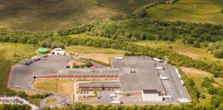 Danish Crown acquires German cattle slaughterhouse
