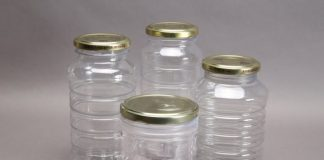 Crown Holdings introduce metal closures for PET containers