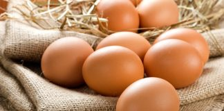 Nestlé to source cage-free eggs