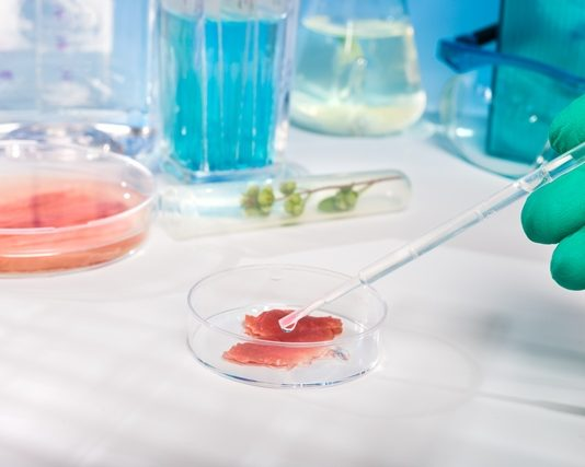 BlueNalu & Nutreco partner to commercialise cellular aquaculture