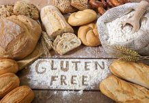 Fazer muscles in as Finland's 'market leader' in gluten-free bakery