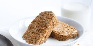 Weetabix picked up by Post Holdings for £1.4bn