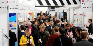 UK's leading packaging event offers professionals plenty to learn