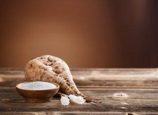 Sweet Brexit – UK's sugar beet industry look towards new opportunities