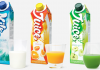 Tetra Pak invests €24m in South Asia closures packaging