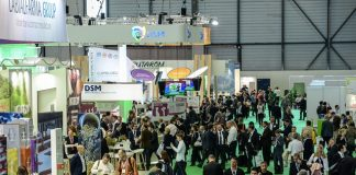 Personalised nutrition emerging as next big industry trend