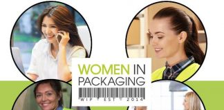 Women in Packaging target Easyfairs with networking event