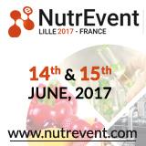 NutrEvent – NL – Jun 2017