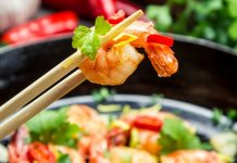 Thaifex to showcase Asian food and beverage industry
