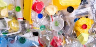 More food packaging now 'Widely Recycled'