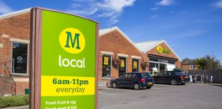 Morrisons revive Safeway brand with McColl's supply chain agreement