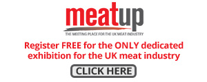Meatup – Events – may 2017