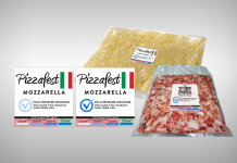 New high pressure verification tech aids food packaging safety