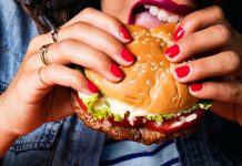 Impossible – FDA refuses meat-free patty