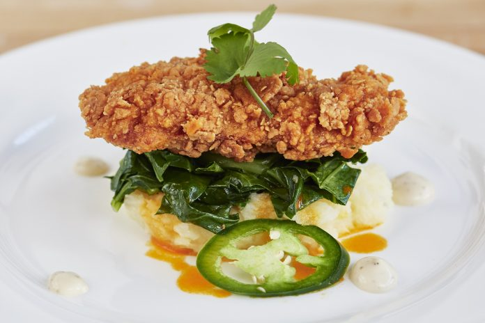 Memphis Meats eyes market launch after closing funding round