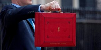 FDF praise 'productivity & innovation' at heart of Budget
