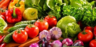 Plant-based foods top $3bn in sales