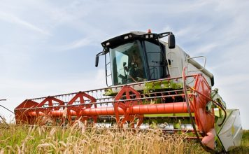 Report outlines plan for British farming to deliver net zero