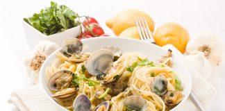 Granarolo expands Brazilian presence with Allfood acquisition