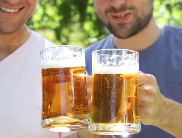 SIBA celebrate UK's 'brewing best' with shortlist