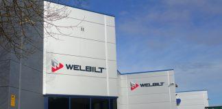 Manitowoc Foodservice rebrands, adopts Welbilt moniker