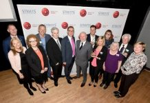 Prestigious 'Made in Hull' awards gather pace