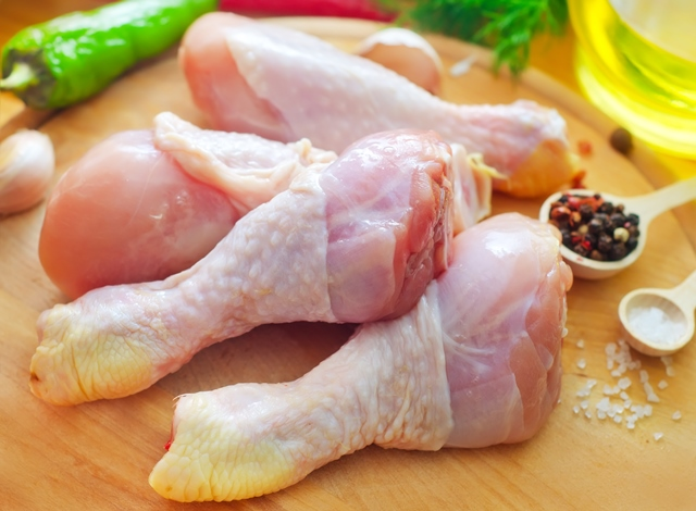 Cherkizovo Group acquires chicken processing facility from Cargill