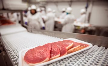 Dawn Meats & Dunbia pool UK operations for joint venture