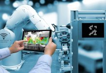 Automation gets an upgrade as OAL awarded £450k