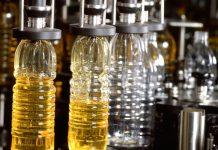 Novastell acquisition strengthens Avril's vegetable oil offering