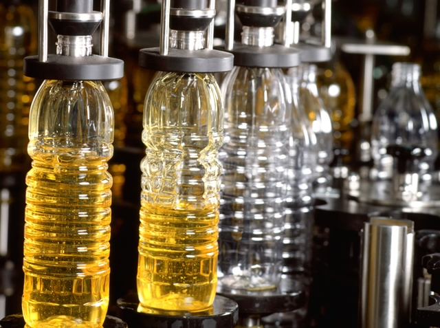 Novastell acquisition strengthens Avril's vegetable oil offering