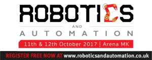 RA – Events – Oct 2017
