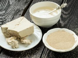 Chinese yeast & bakery joint venture for ABF & Wilmar International
