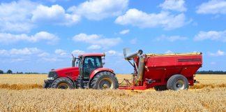 General Mills launches regenerative agriculture pilot in Kansas