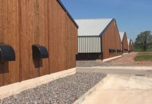 Food giant grows supply chain with £27.5m investment